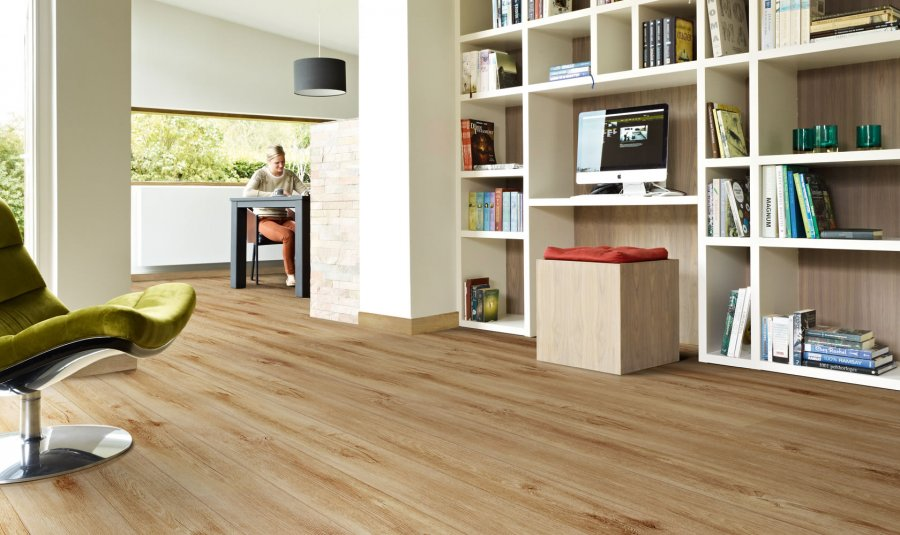 impressio-60915-blazed-oak
